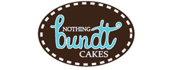 Nothing Bundit Cakes