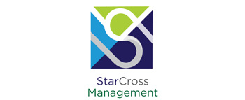 StarCross Management