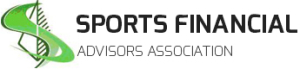 Sports Financial Advisors Association
