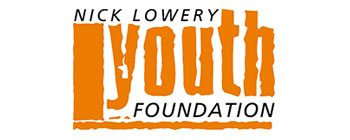 Nick Lowery Youth Foundation