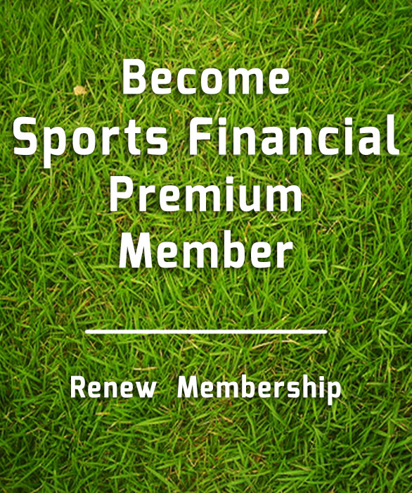 Become a member or renew the membership !
